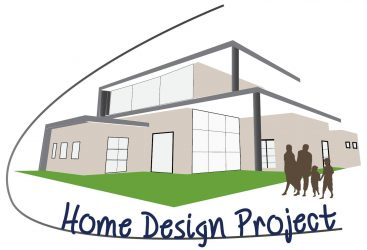 Home Design Project